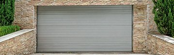 Metro Garage Door Service, Houston, TX 713-766-8994